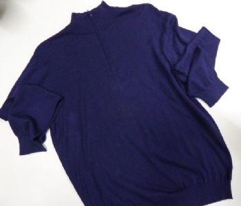 Raphael Valencino Sweater S1302
